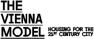 Housing Model Dublin